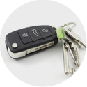 Automotive Locksmith in Algonquin, IL